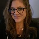 Emily Foreman avatar