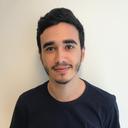 Gustavo Ramos avatar