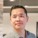 Hung Ho avatar