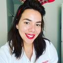 Karen Limardo avatar