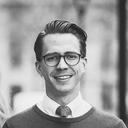 Patrick Waite avatar