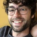 Andy Dockstader avatar