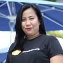 Kaye Estanislao avatar