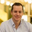 Alan Schmoll avatar