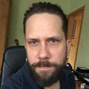 Jens Budzinski avatar