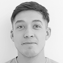 Josh Kirwan avatar