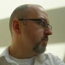Gersham Meharg avatar