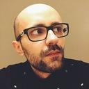 Radu Ceuca avatar