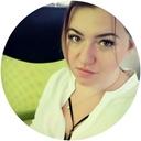 Ольга avatar
