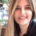 Mariam Hakobyan avatar