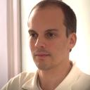 Nuno Loureiro avatar