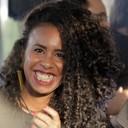 Ada Gomes Ribeiro avatar