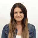 Jessica Steinberg avatar