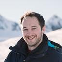 Jamie Salter avatar