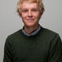 Jon Espen Kvisler avatar