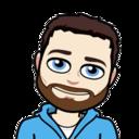 Seth Smith avatar
