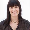 Yuna Orsini avatar