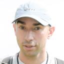 Mikhail Mirzoyan avatar