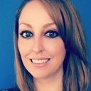 Caitlin Johnstone avatar