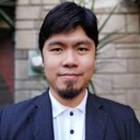 Paolo Enrico Santiago avatar