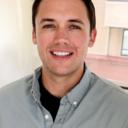 Chris Gorecki avatar