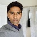 Ravi Pratap avatar