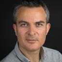 Stanislas Berteloot avatar