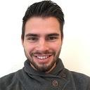 Laurens Plees avatar