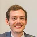 Toby Lester avatar