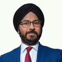 Jag Singh avatar