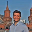 Gerhard Maringer avatar