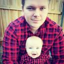 Brandon Hodgson avatar