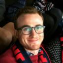 Doug Strasser avatar
