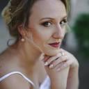 Maria Waysman avatar