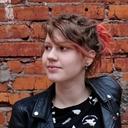 Елена Генералова avatar