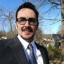 Christian Zaragoza avatar