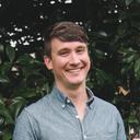 David Teeter avatar