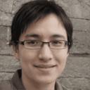 Daniel Wang avatar