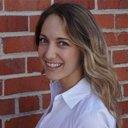 Taylor Morrison avatar