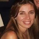 Anabella Iglesias avatar