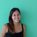 Diana Lopez Medina avatar