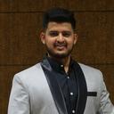 Shubham Chouthai avatar