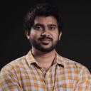 Sagar Khanapurkar avatar