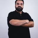 Thiago Faria Costa avatar
