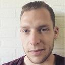 Robbert van Iersel avatar
