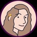 Antigoni Sinanis avatar