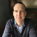 Brian Smithwick avatar