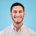 Joshua Macklin avatar