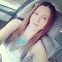 Hazel Benavides avatar