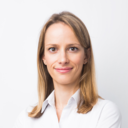 Laureen Brossier avatar